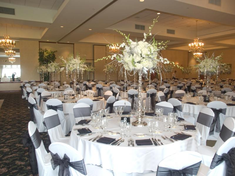 Chair Covers For Wedding | Wedding Chair Covers In Dc Md Va About Us
